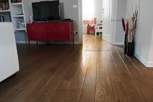 NEWDESIGNPORTE意大利建材品牌客厅木地板-有