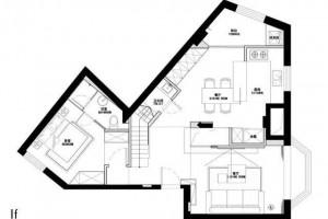 3种房子再便宜也别碰隐性问题多这样看户型不愁买不到好房子