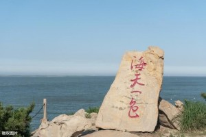 日照临沂枣庄济宁连云港徐州宿迁山东南部和江苏北部经济比拼