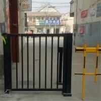 荣锋RFZ-104 栅栏平开门