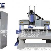 供应板式家具木材加工中心数控开料机参数配置