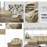 民族风/新款经典/客厅沙发/组合沙发/布艺沙发/皮沙发(6009)