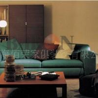 供应布艺沙发、办公家具、牛皮沙发