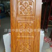 木工加工中心板式家具生产线 板式家具全套生产设备
