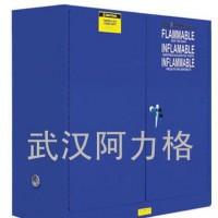 工业安全柜,武汉工业柜,工业柜,防火储存柜,油墨储存柜,武汉工业