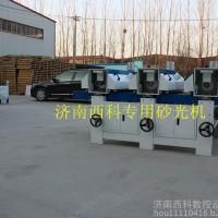 台州橱柜门生产设备移门雕刻机板式家具生产线