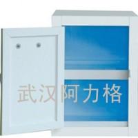强酸强碱柜,化学品存储柜,强酸柜,强碱柜,企业存储柜,强酸强碱柜传