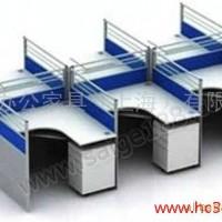 供应 SG-4120  屏风办公桌  办公隔断桌
