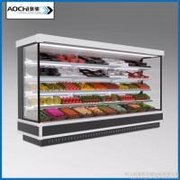 蚌埠冷藏柜直销冷柜冷藏柜 品牌冷柜冷藏柜厂家