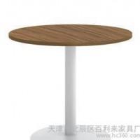 直销板式会议桌简约会议台洽谈桌办公桌现代办公会议桌