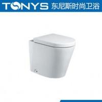 东尼斯 G8007 陶瓷马桶 马桶厂家 马桶批发 座便器出口东南亚