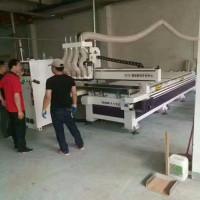 数控开料机,雕刻机,板式家具生产线**