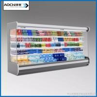 保山冷藏柜**冷柜-冰柜-超市冷柜冰柜价格