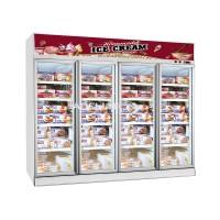 益阳冷藏柜**冷柜-超市冷柜-便利店冷柜