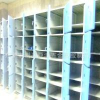 **更衣柜、储物柜、铁皮柜、钢柜更衣柜