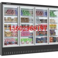 南安冷冻柜厂家饮料柜商用展示柜冷藏柜冷柜保鲜柜立式冰柜冷藏冷冻