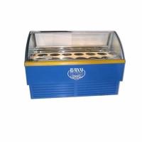 供应厂家专业生产保鲜柜 冷柜 冷藏柜 冰淇淋柜 厨房商用柜