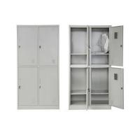 江西更衣柜厂家定做南昌更衣柜定制员工更衣柜储物柜置物柜鞋柜