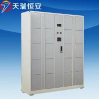 刷卡智能柜厂家电子储物柜价格自助存储柜