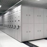 厂家定做  厦门档案柜 电动密集柜 办公资料密集柜 智能档案柜 低价现货