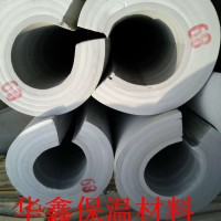 华鑫聚乙烯发泡保温材料使用技术要求