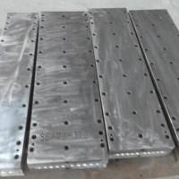 供应    鲁威塑业  玻璃钢拉挤模具 玻璃钢模压设备 玻璃钢模具 玻璃钢型材模具