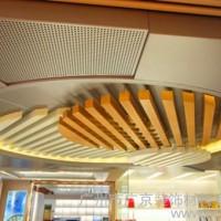山东枣庄汽车城铝制树造型单板材料报价找广东德普龙建材厂,设计安装均可。