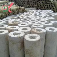 廊坊兴达厂家低价供应硅酸盐管保温材料