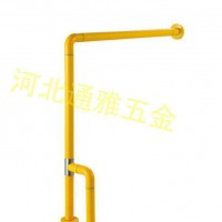 正飞无障碍防滑扶手老人残疾人浴室把手卫浴不锈钢马桶助力架