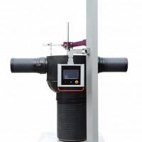 管材负压试验机,上海管材负压试验机价格,管材负压试验机 上海皆准试验机
