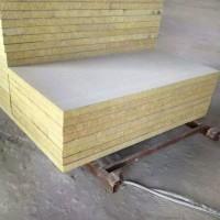 河北【宏利】厂家生产 保温隔热吸音玻璃棉板 玻璃棉毡 玻璃棉 高温玻璃棉