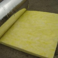 a级防火玻璃棉板 无锡玻璃棉板 江苏玻璃面板价格 江苏玻璃棉板生产厂家