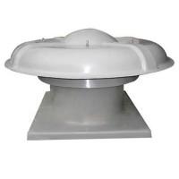 供应玻璃钢屋顶风机 玻璃钢防爆屋顶风机 屋顶玻璃钢负压风机
