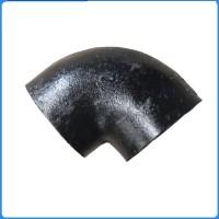 给水铸管 铸铁管件 灰口铸管排水管厂家生产