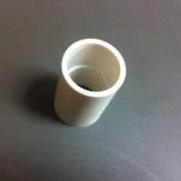 PVC管件 国标直接 Φ16 20 25 32 40 50 彩色pvc管件 PVC线管直接 PVC国标直接