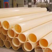 厂家直供现货abs管材 abs塑料管材厂家批发 防燃耐磨 环保耐酸碱抗腐蚀ABS管材