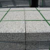深圳石材-大理石-天线条大理石微晶石大理石 踏步台阶大理石