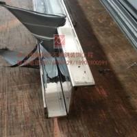 工程装饰不锈钢线条 大理石收边线条