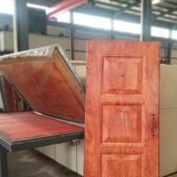 LEADLDZY1200*2400 防盗门木纹转印机 转印机厂家