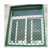 厂家现货直销  美格网护栏 美格网片 窗户防盗网规格齐全