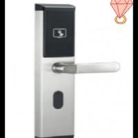 星益达酒店锁:    公寓锁xyd-0f011  宾馆锁xyd-0f011(可按在防盗门上不用改孔)