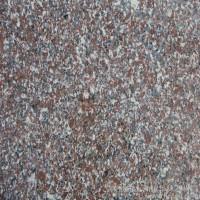 供应 石岛红6号光板 大理石批发 山东石材 石材厂家 大理石厂家