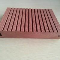 江苏常州塑木地板厂家塑料地板实心木塑地板户外露台地板阳台地板
