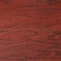供应木地板木地板仿古同步对花SS202木地板 复合木地板 地板厂家