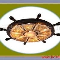 供应吊灯,台灯,壁灯,吸顶灯,落地灯,中式古典羊皮灯,照明。
