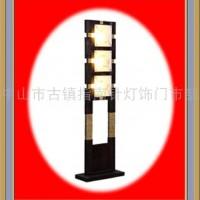 供应吊灯,台灯,壁灯,吸顶灯,落地灯,中式古典灯,竹木艺灯。