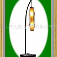 供应吊灯,台灯,壁灯,吸顶灯,落地灯,竹艺灯,中式工程灯。