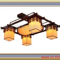 供应吊灯,台灯,壁灯,吸顶灯,落地灯,古典中式灯,羊皮灯具。
