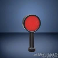 FL4830系列LED双面防爆方位灯 铁路指示灯信号灯 路障警示灯产品  FL4830系列LED双面防爆方位灯