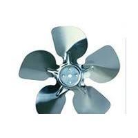 蒸发器/冷凝器电机用风叶/支架/网罩制冷配件批发/售卖